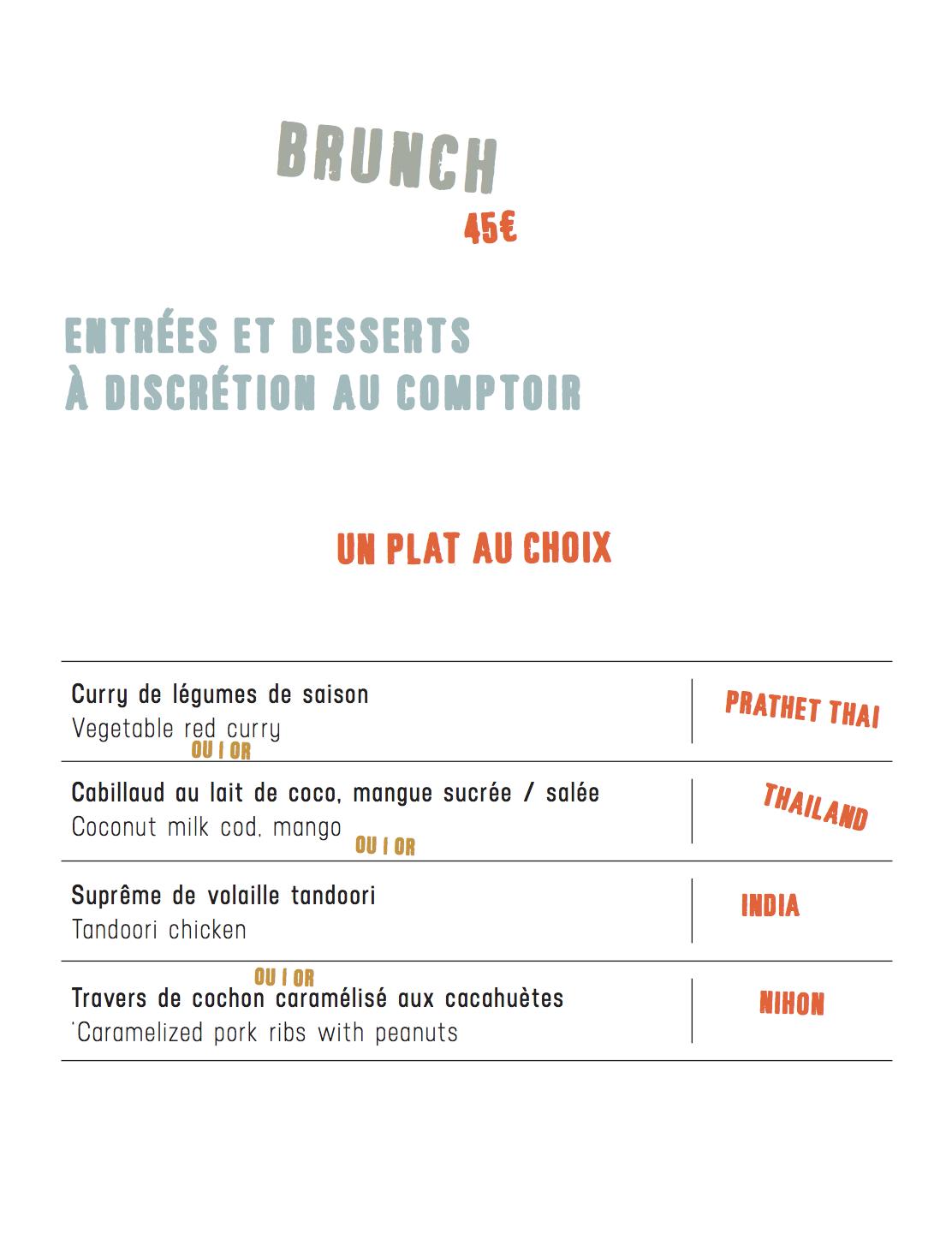menu spoon2 ducasse