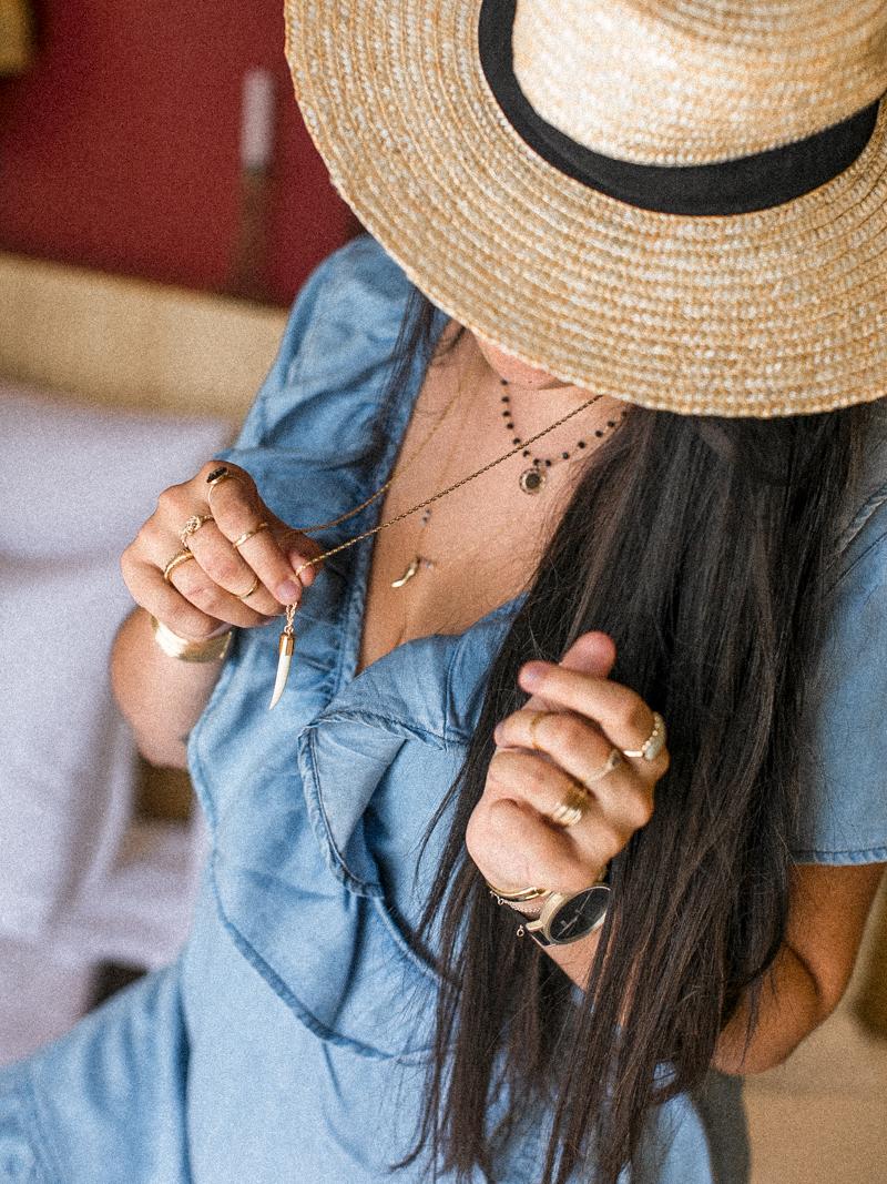 bijoux-meganvlt-dores-selection-4