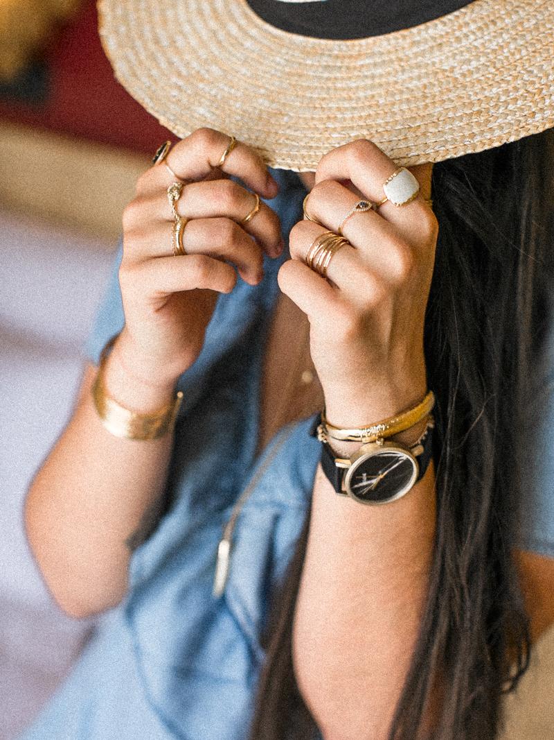 bijoux-meganvlt-dores-selection-6