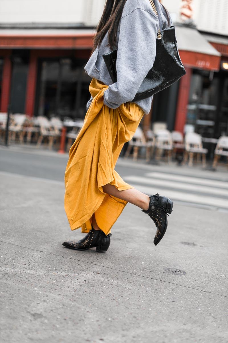 jupe-jaune-mode-meganvlt-10