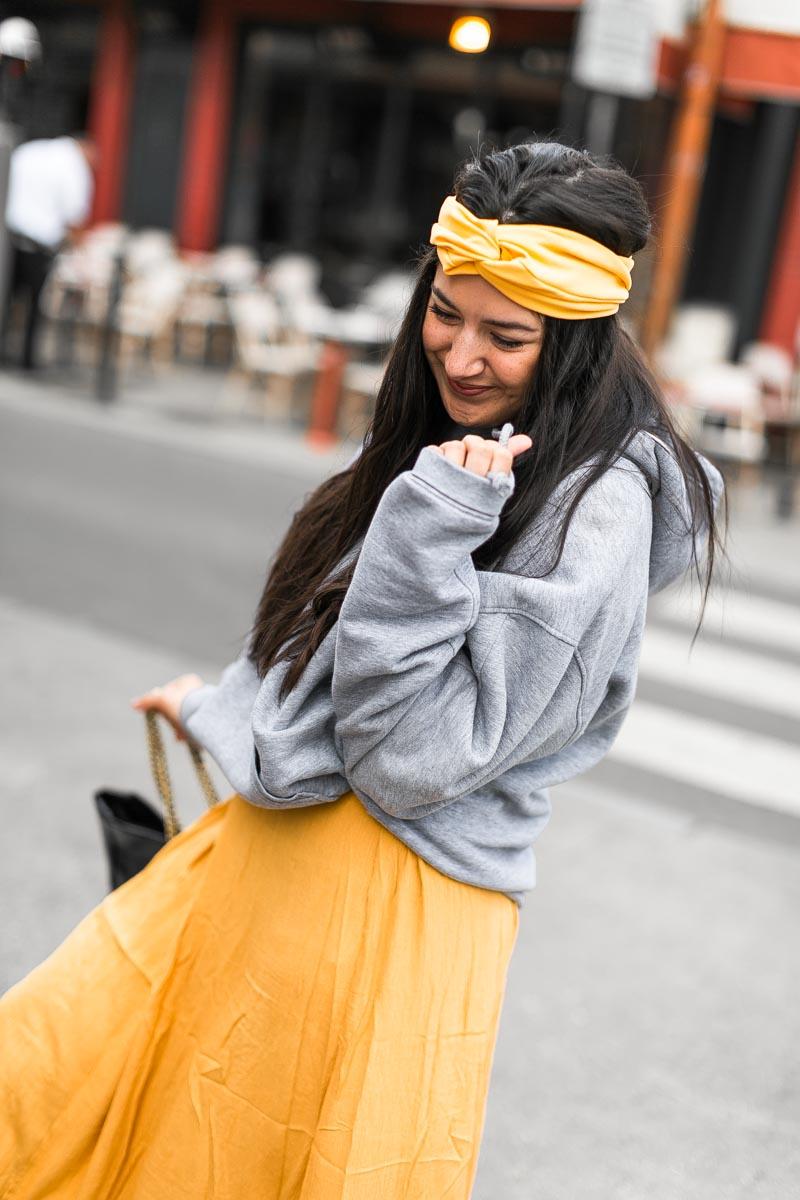 jupe-jaune-mode-meganvlt-2