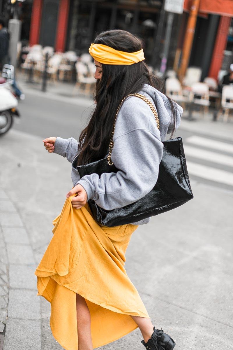 jupe-jaune-mode-meganvlt-3