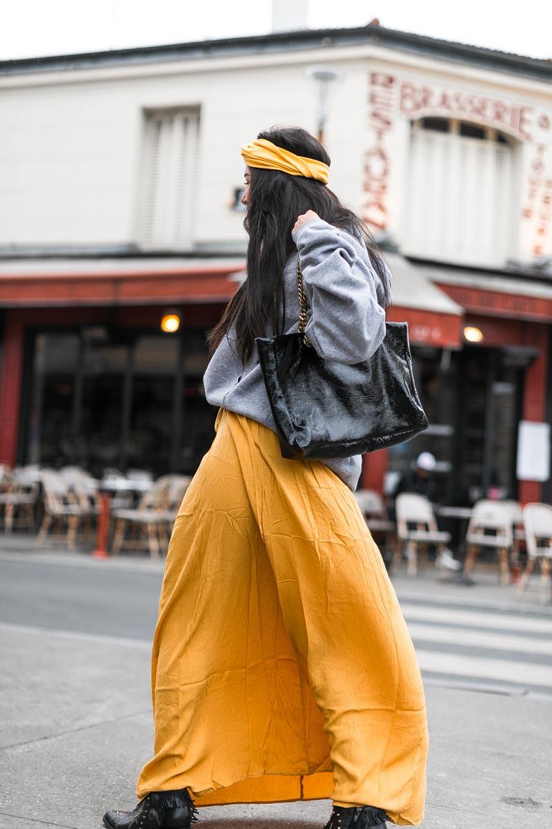 jupe-jaune-mode-meganvlt-5