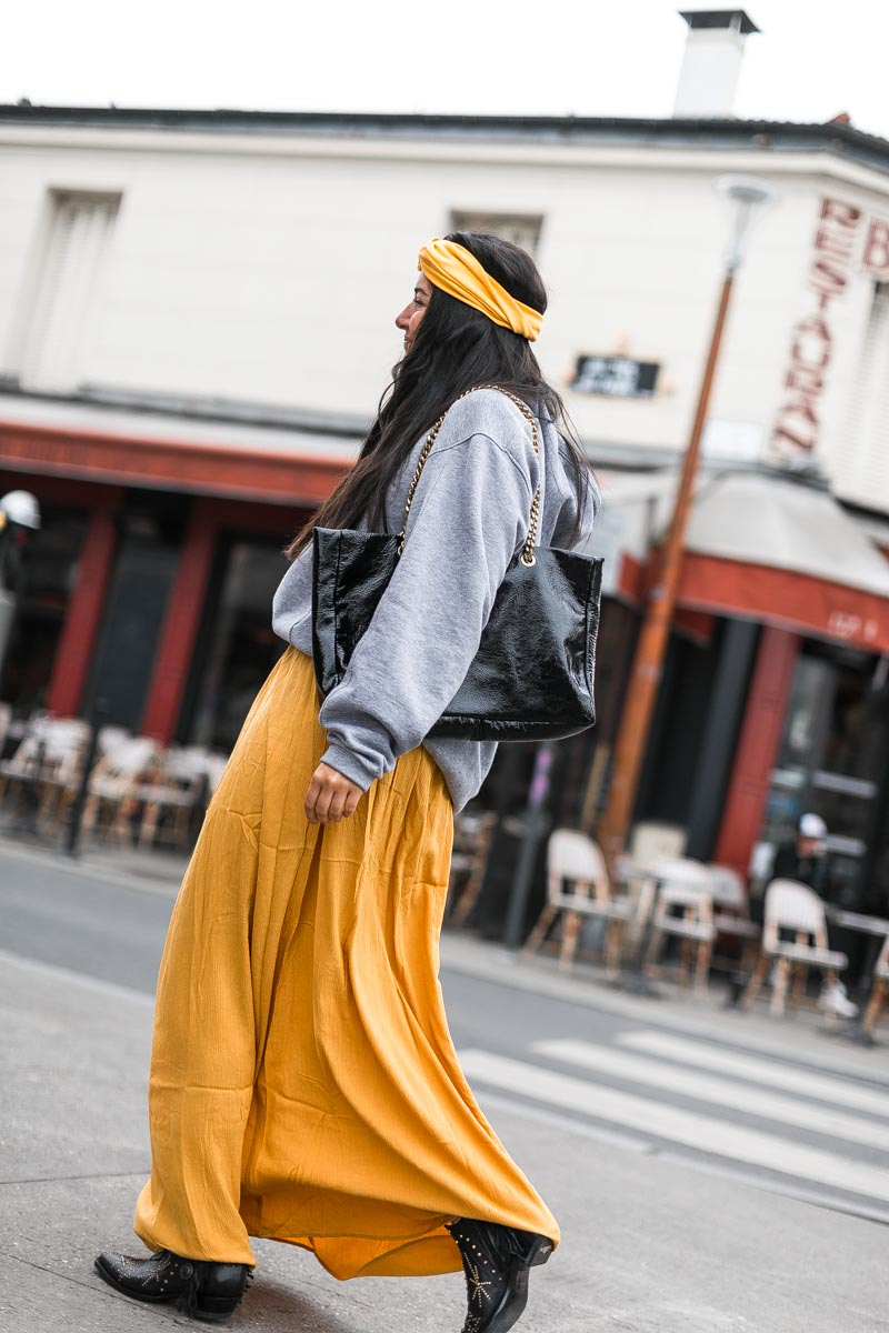 jupe-jaune-mode-meganvlt-6
