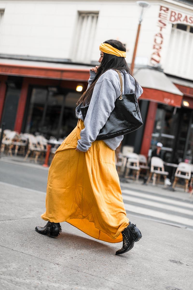 jupe-jaune-mode-meganvlt-9