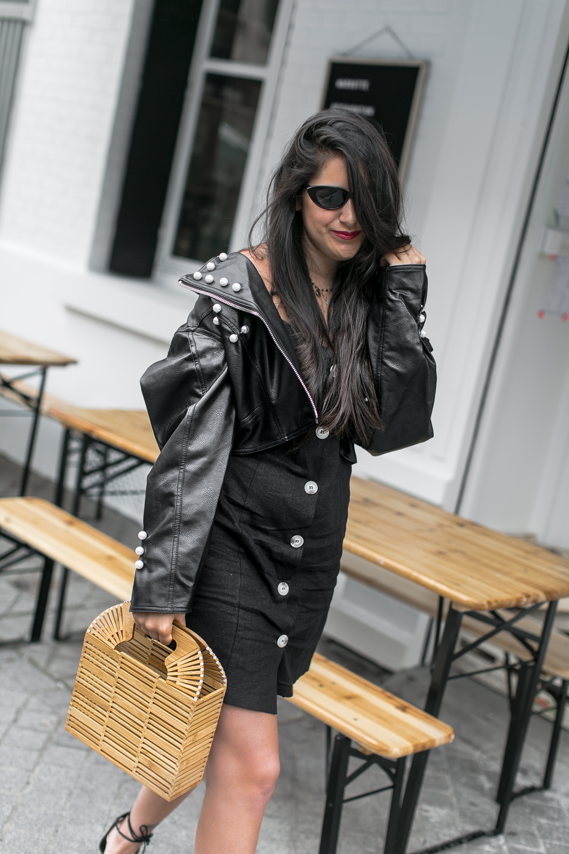 look-mode-annee-60-asos-meganvlt