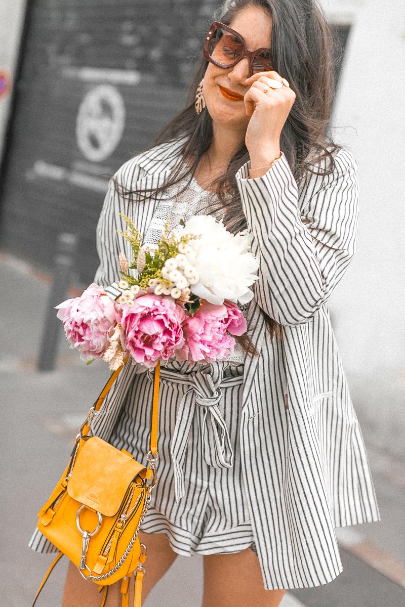 french-blogger-meganvlt-chloe-faye-asos-look-6