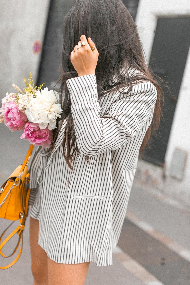 french-blogger-meganvlt-chloe-faye-asos-look-7