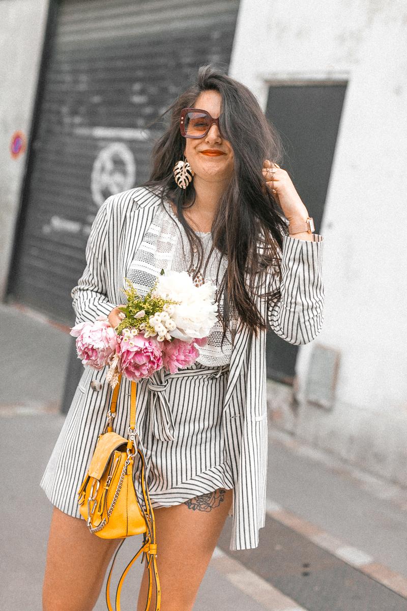 french-blogger-meganvlt-chloe-faye-asos-look-8