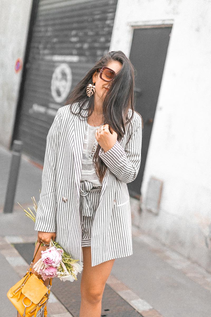 french-blogger-meganvlt-chloe-faye-asos-look