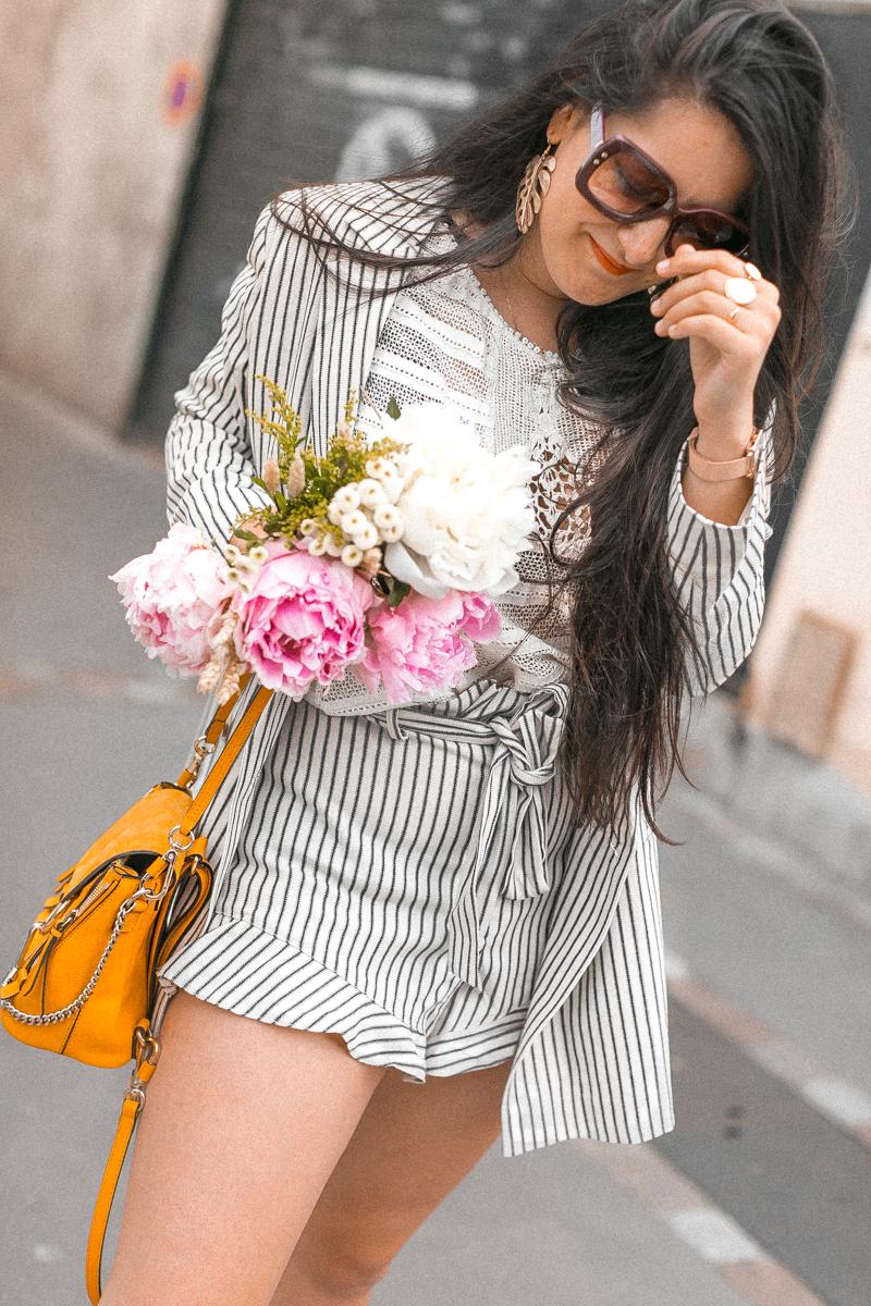 meganvlt-blog-mode-paris