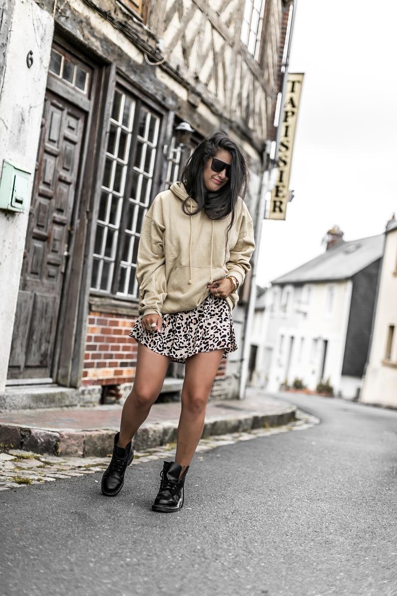 robe-leopard-drmartens-meganvlt-blog-mode-3