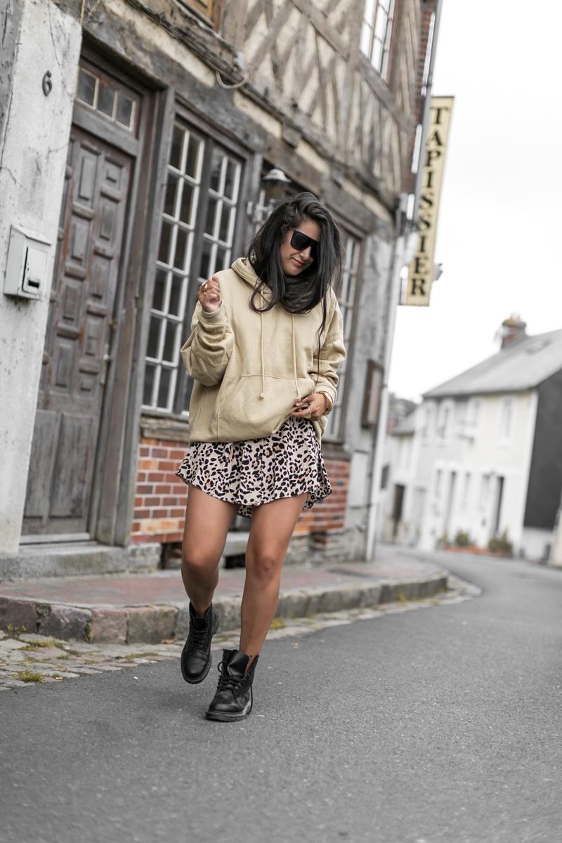 robe-leopard-drmartens-meganvlt-blog-mode-4