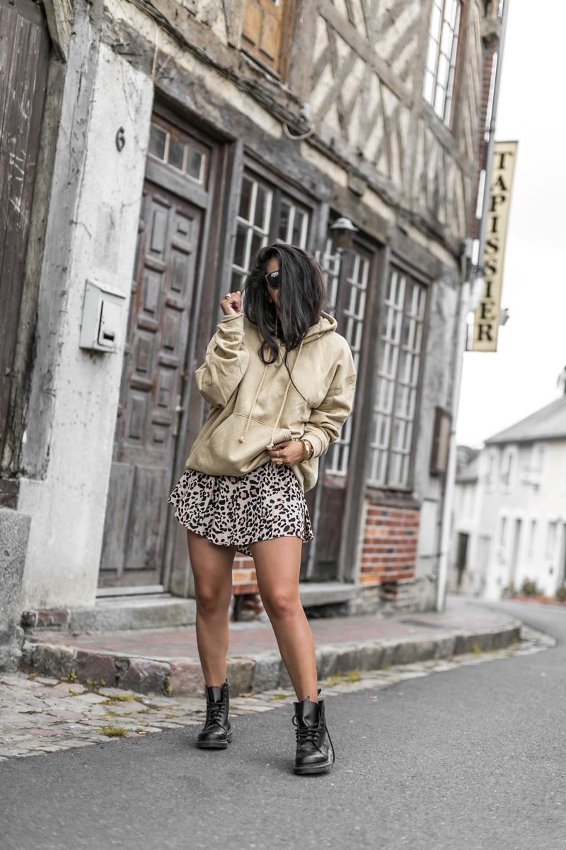 robe-leopard-drmartens-meganvlt-blog-mode-5