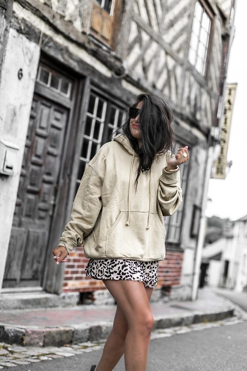 robe-leopard-drmartens-meganvlt-blog-mode-6