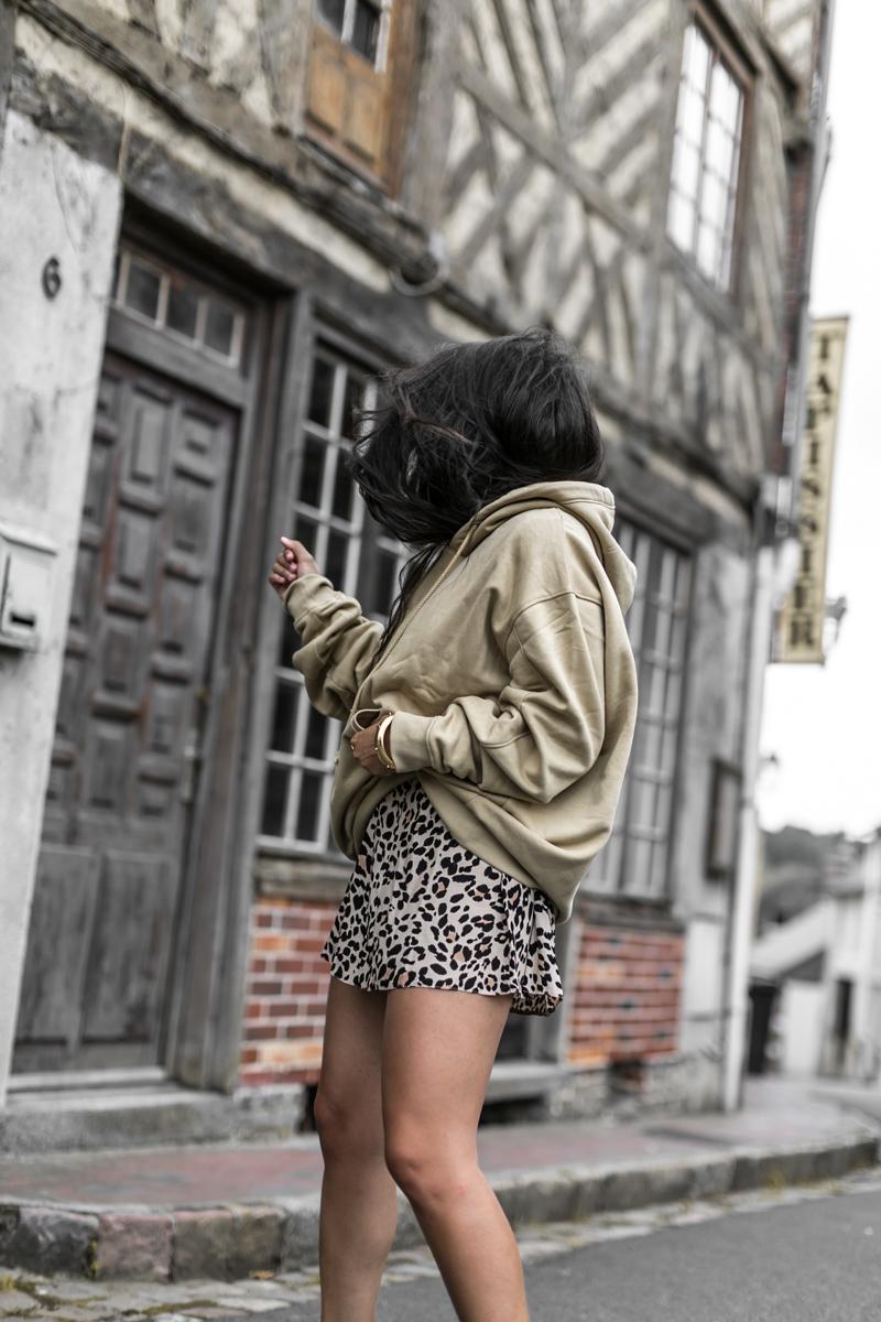 robe-leopard-drmartens-meganvlt-blog-mode-8