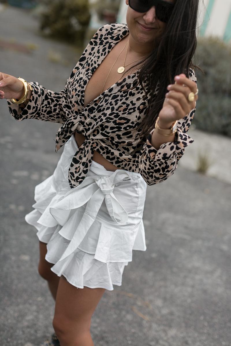tendance-leopard-meganvlt-blog-mode-10