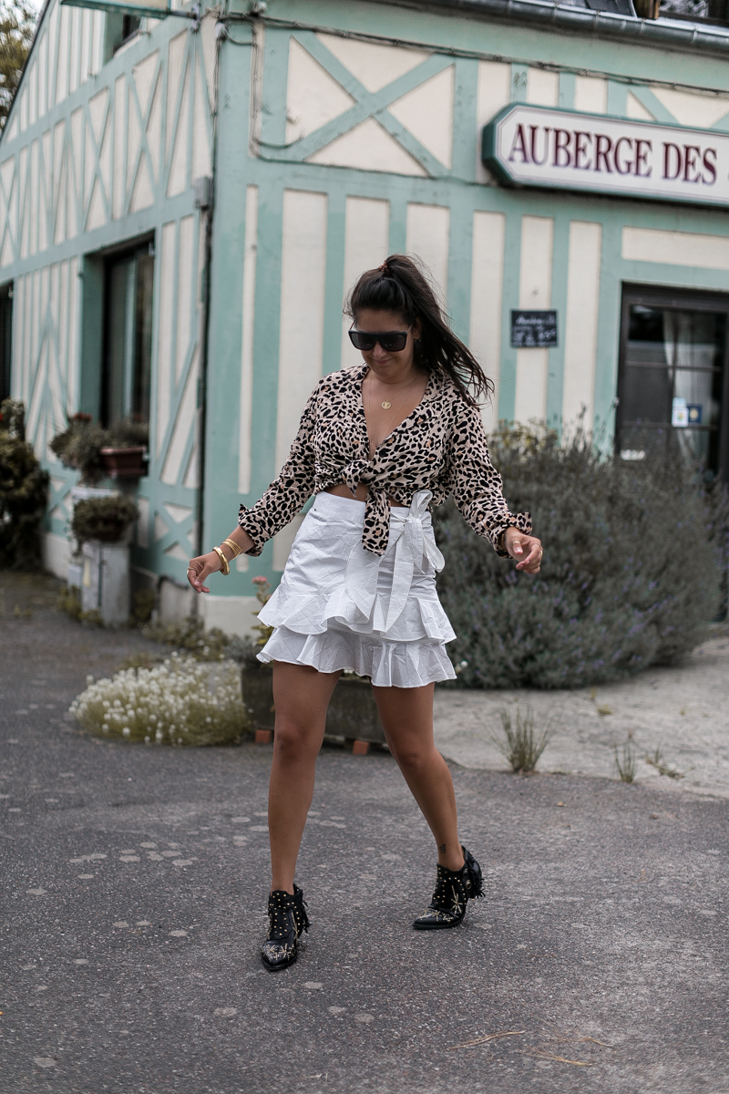 tendance-leopard-meganvlt-blog-mode-2