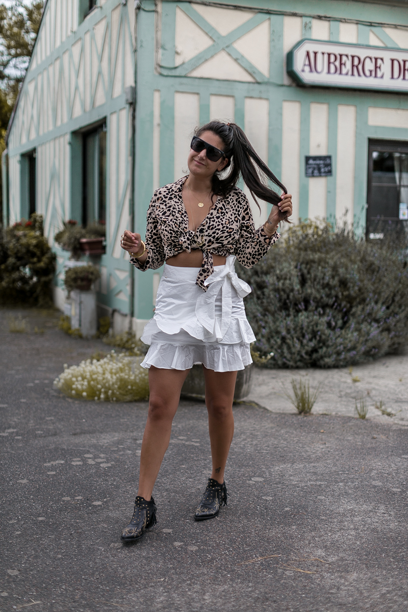 tendance-leopard-meganvlt-blog-mode-3