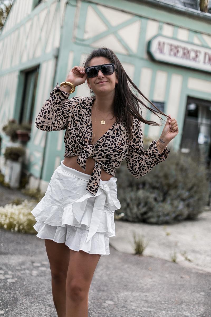 tendance-leopard-meganvlt-blog-mode-4