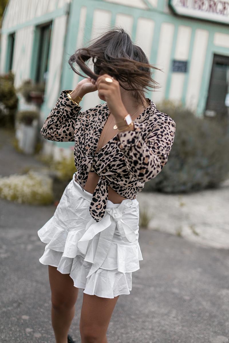 tendance-leopard-meganvlt-blog-mode-5