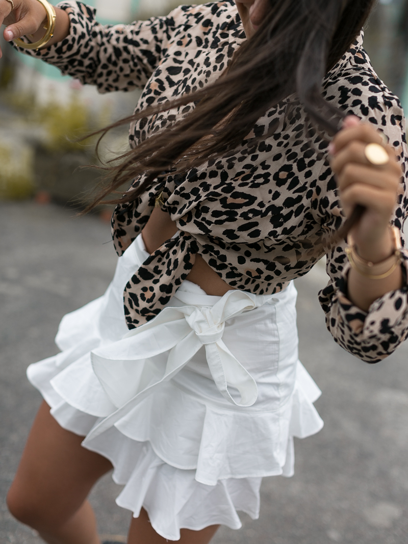tendance-leopard-meganvlt-blog-mode-7
