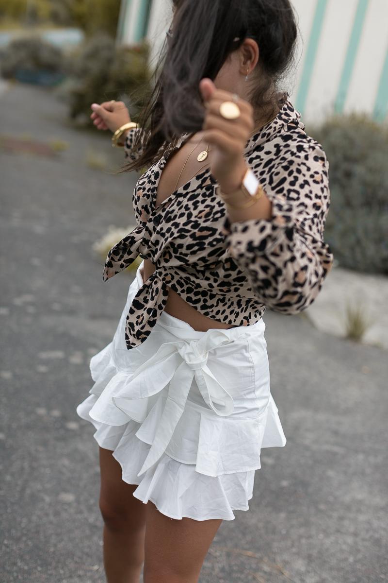 tendance-leopard-meganvlt-blog-mode-8