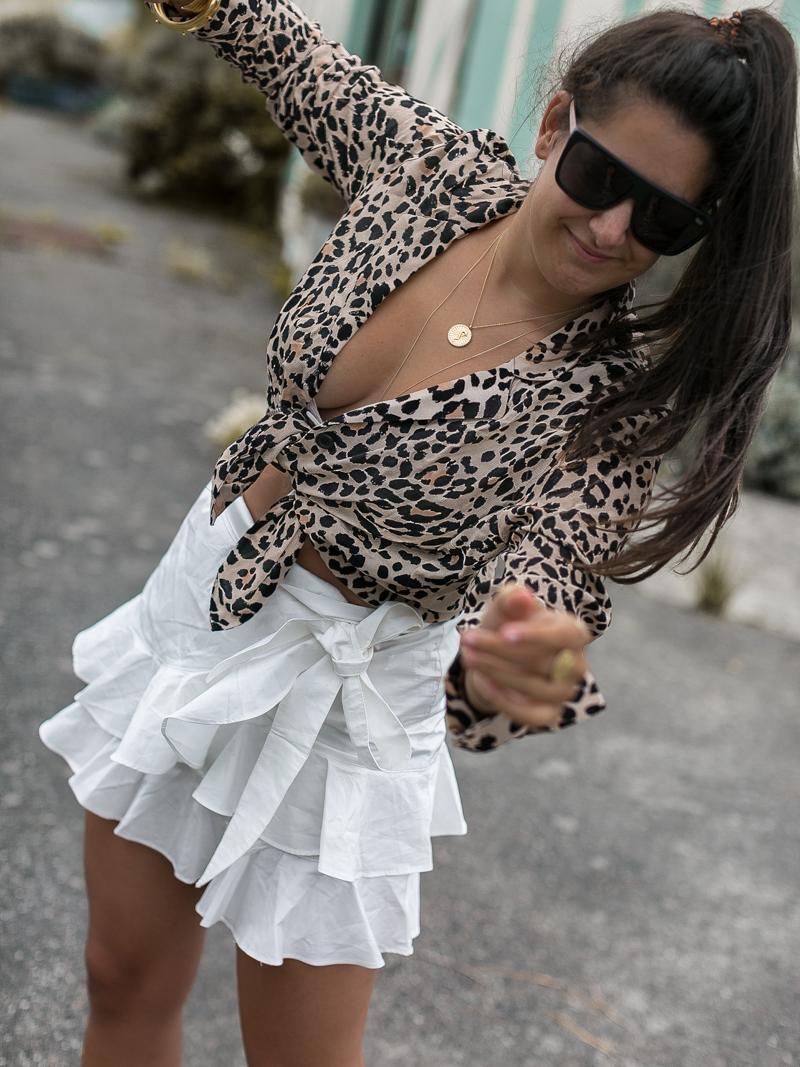 tendance-leopard-meganvlt-blog-mode-9