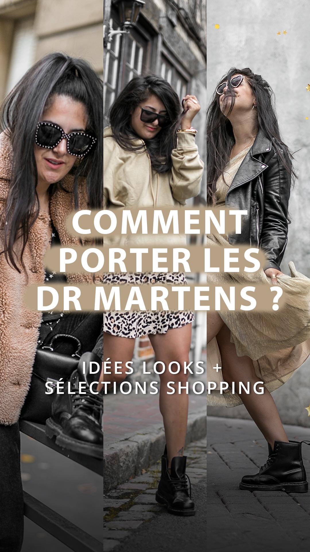 COMMENT-porter-les-dr-martens