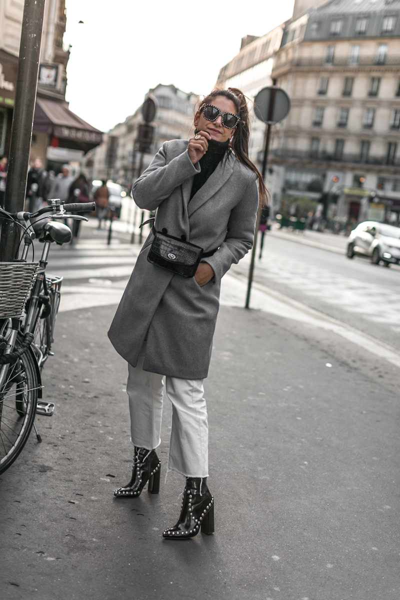long-manteau-ceinture-blog-mode-meganvlt-2