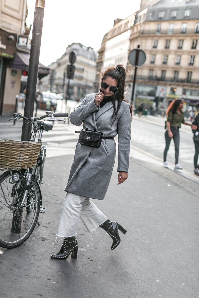 long-manteau-ceinture-blog-mode-meganvlt-3