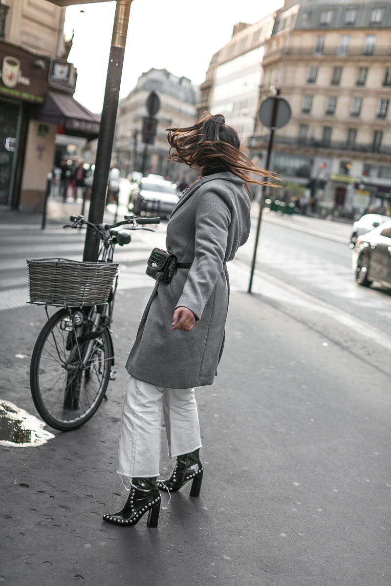 long-manteau-ceinture-blog-mode-meganvlt-4