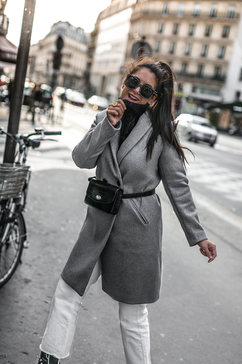 long-manteau-ceinture-blog-mode-meganvlt-5