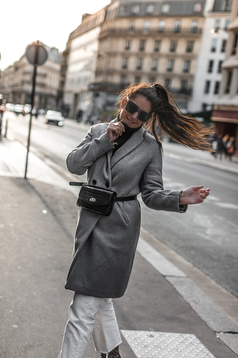 long-manteau-ceinture-blog-mode-meganvlt-8