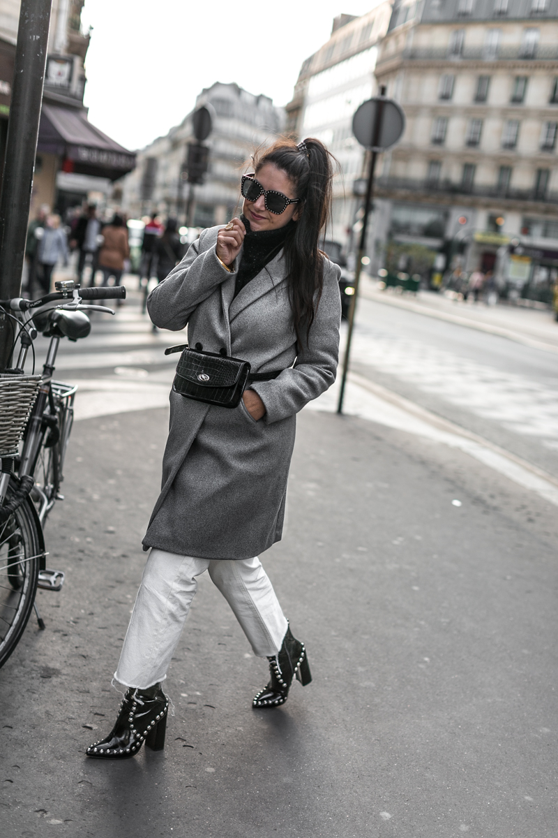 long-manteau-ceinture-blog-mode-meganvlt