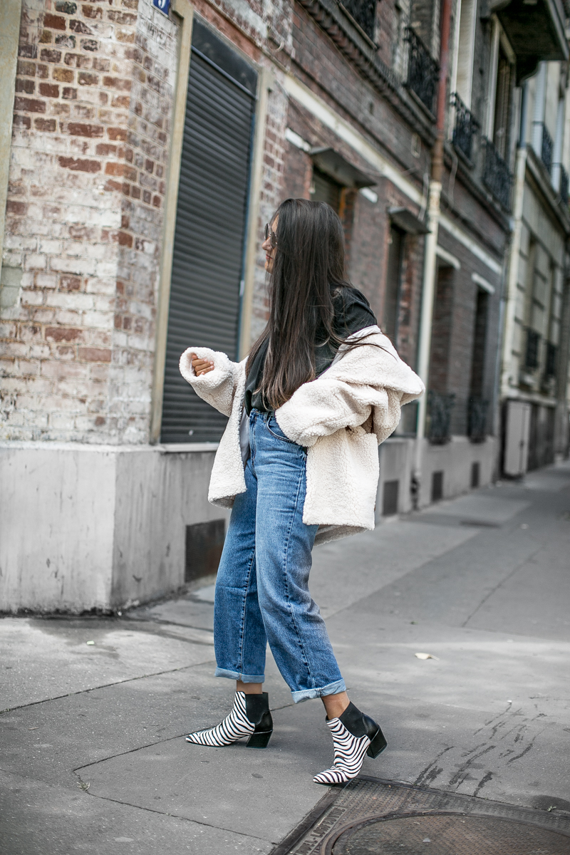 manteau-moumoute-jean-mom-meganvlt-blog-mode