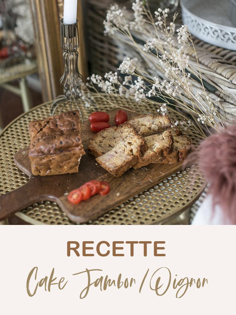 recette-cake-jambon-oignon-copie