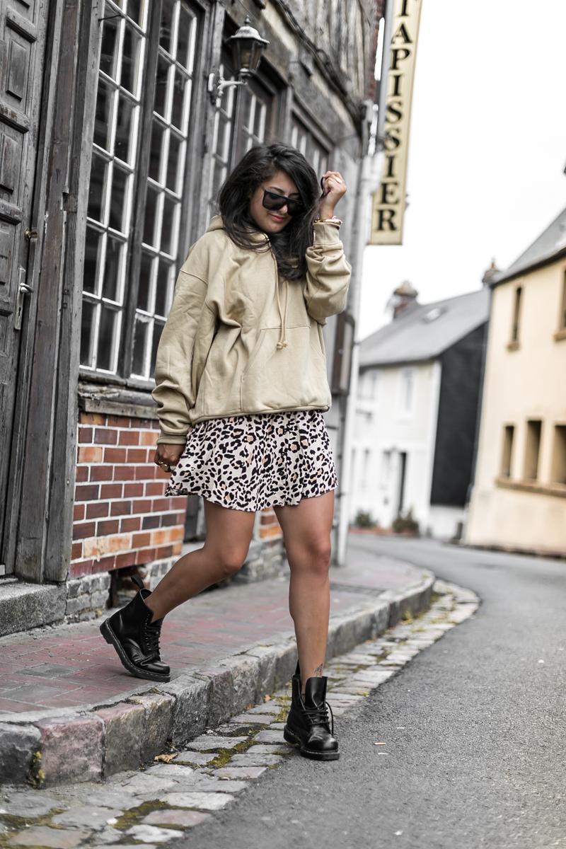 robe-leopard-drmartens-meganvlt-blog-mode