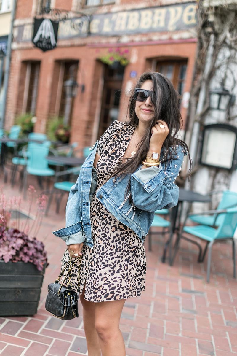 robe-leopard-veste-perles-meganvlt-blog-mode-2