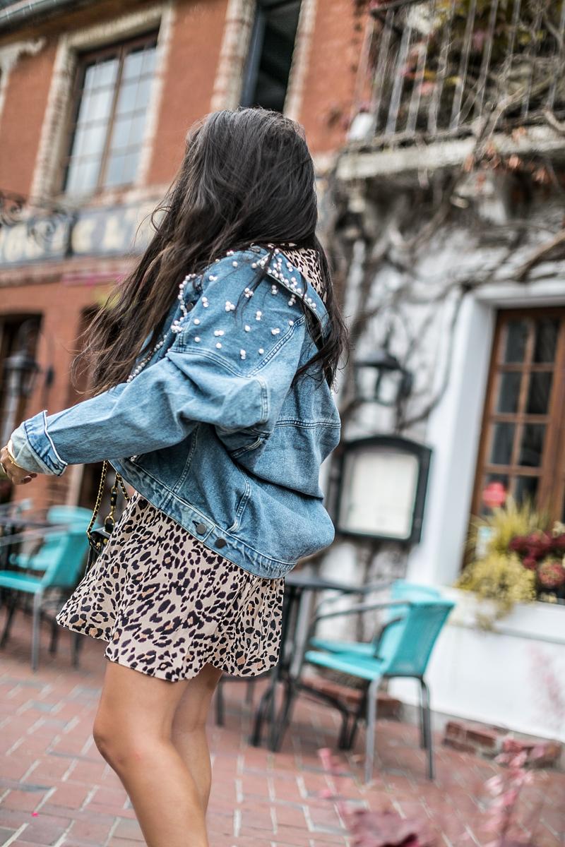 robe-leopard-veste-perles-meganvlt-blog-mode-4