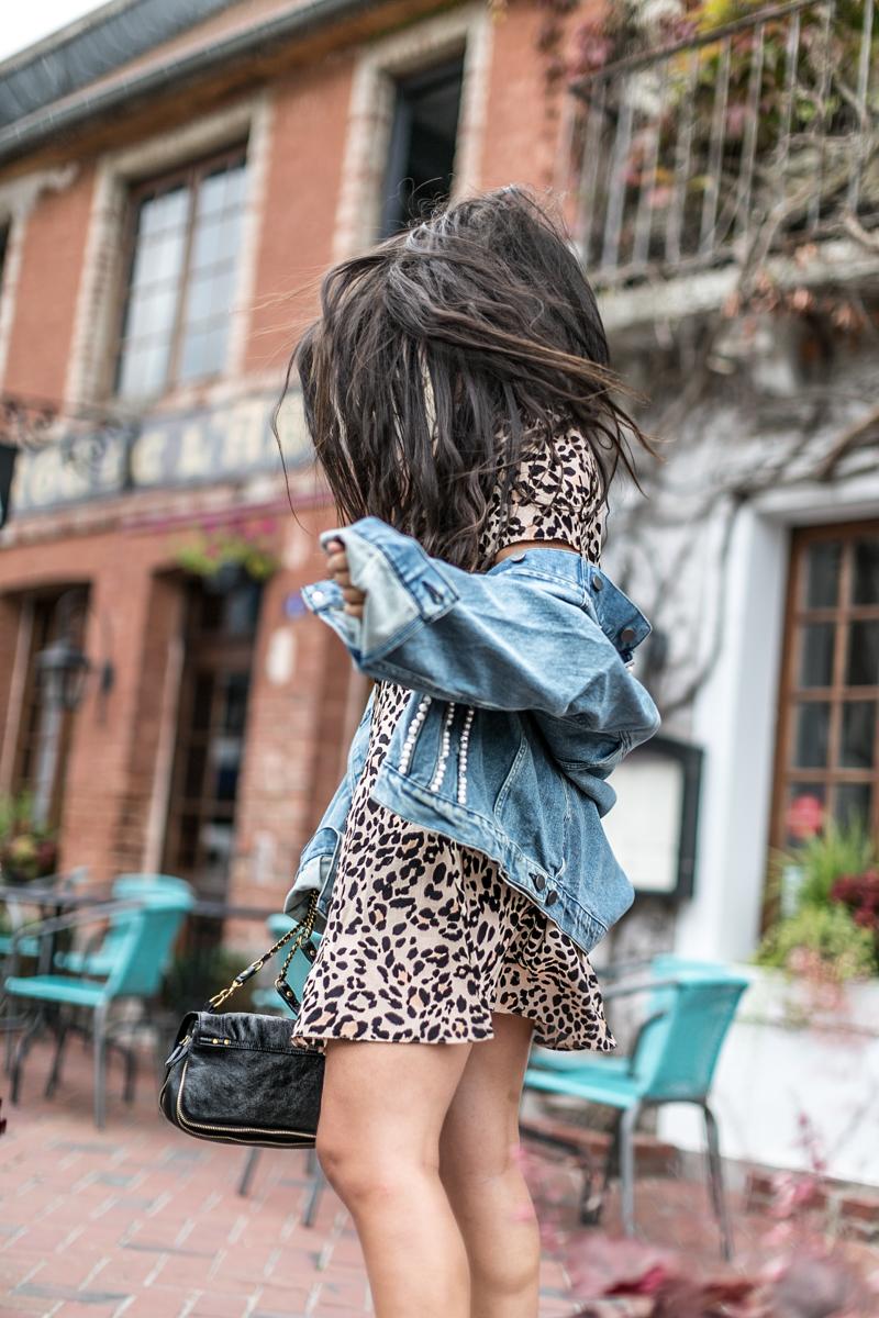 robe-leopard-veste-perles-meganvlt-blog-mode-5