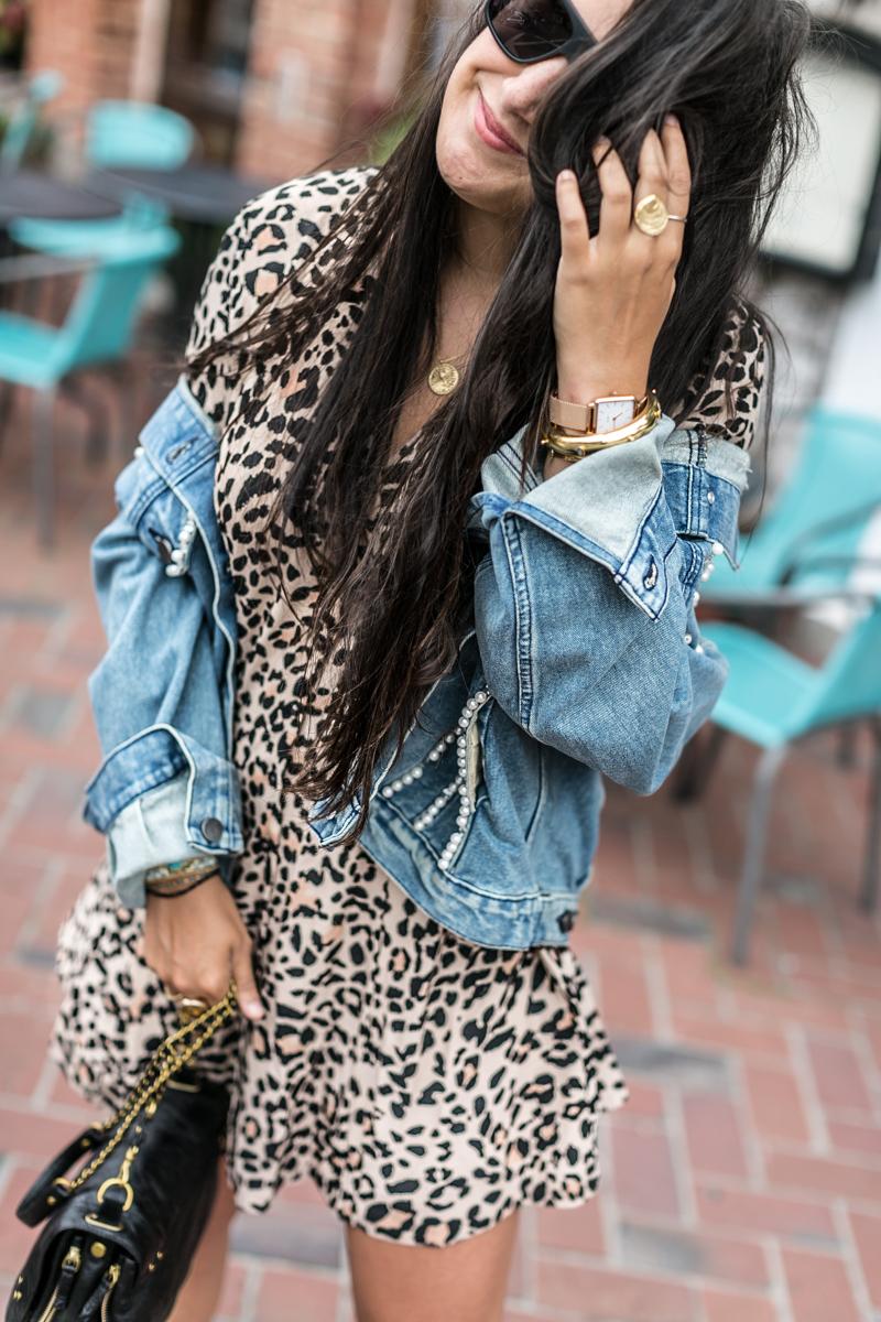 robe-leopard-veste-perles-meganvlt-blog-mode-6