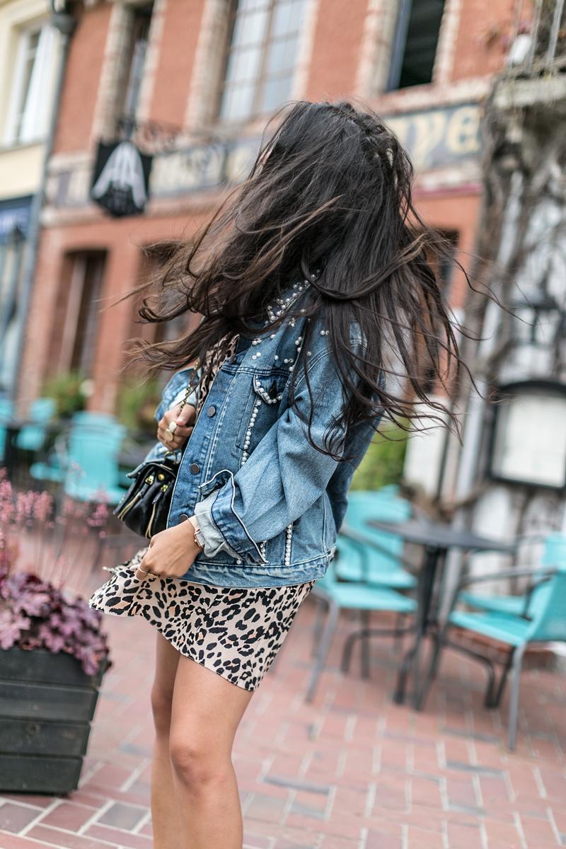 robe-leopard-veste-perles-meganvlt-blog-mode