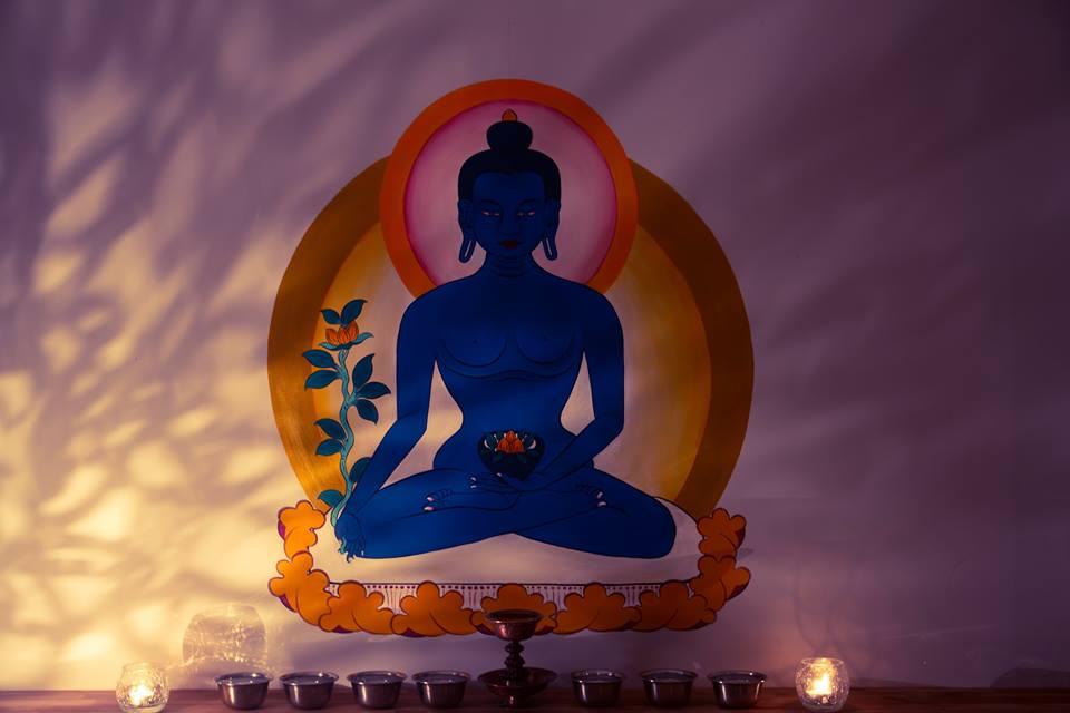 yoga-et-meditation