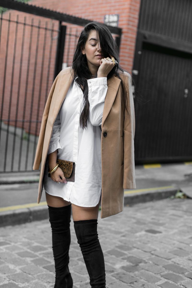 asos-meganvlt-cuissarde-chemise-robe-4