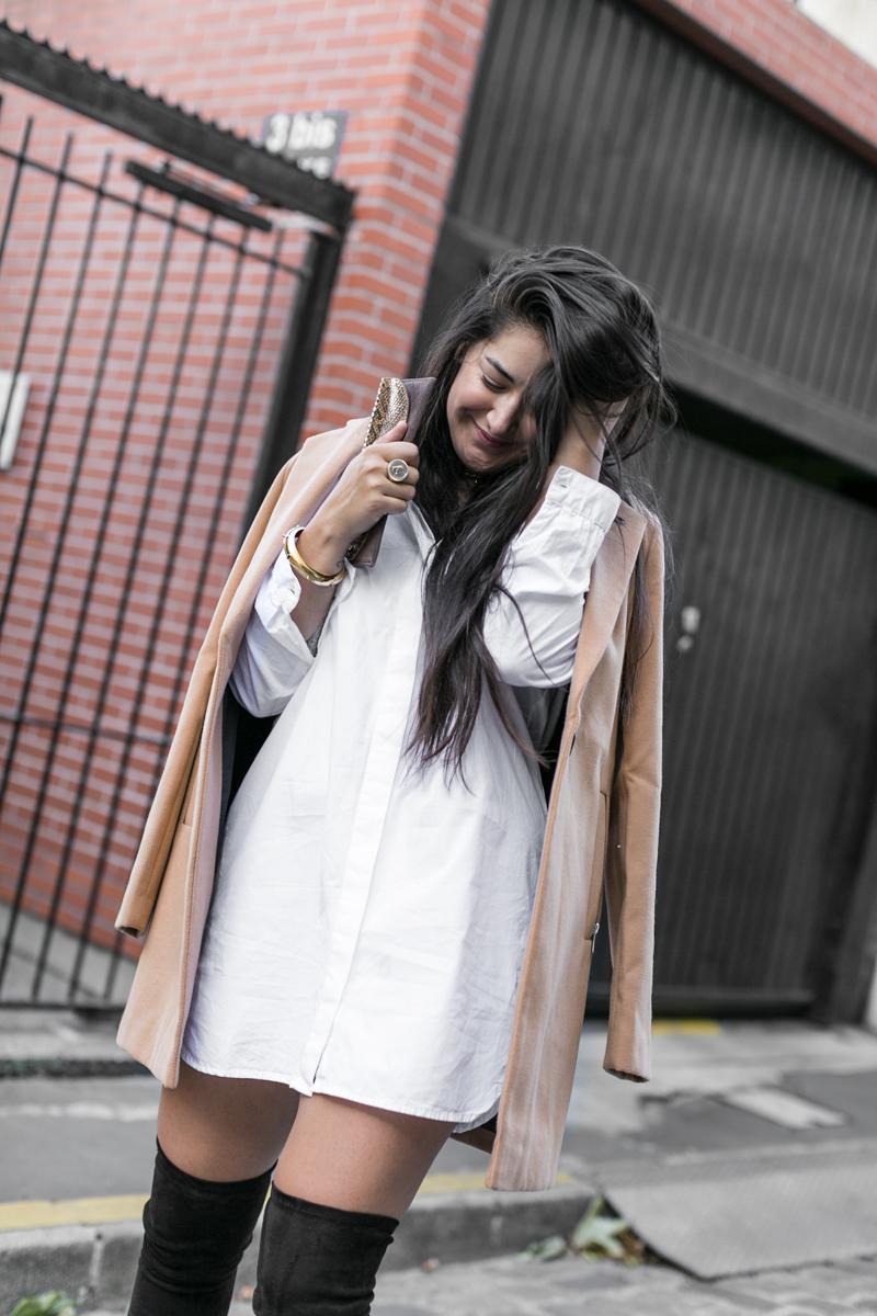 asos-meganvlt-cuissarde-chemise-robe-6