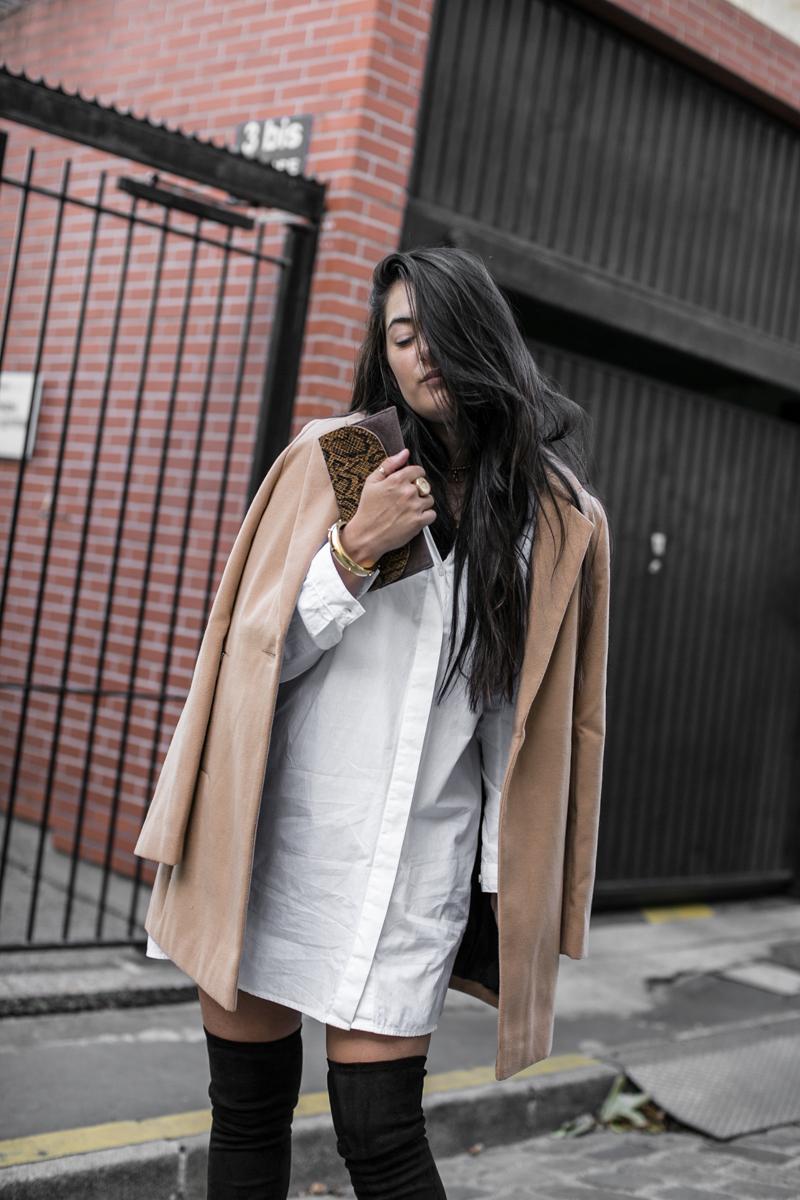 asos-meganvlt-cuissarde-chemise-robe-7
