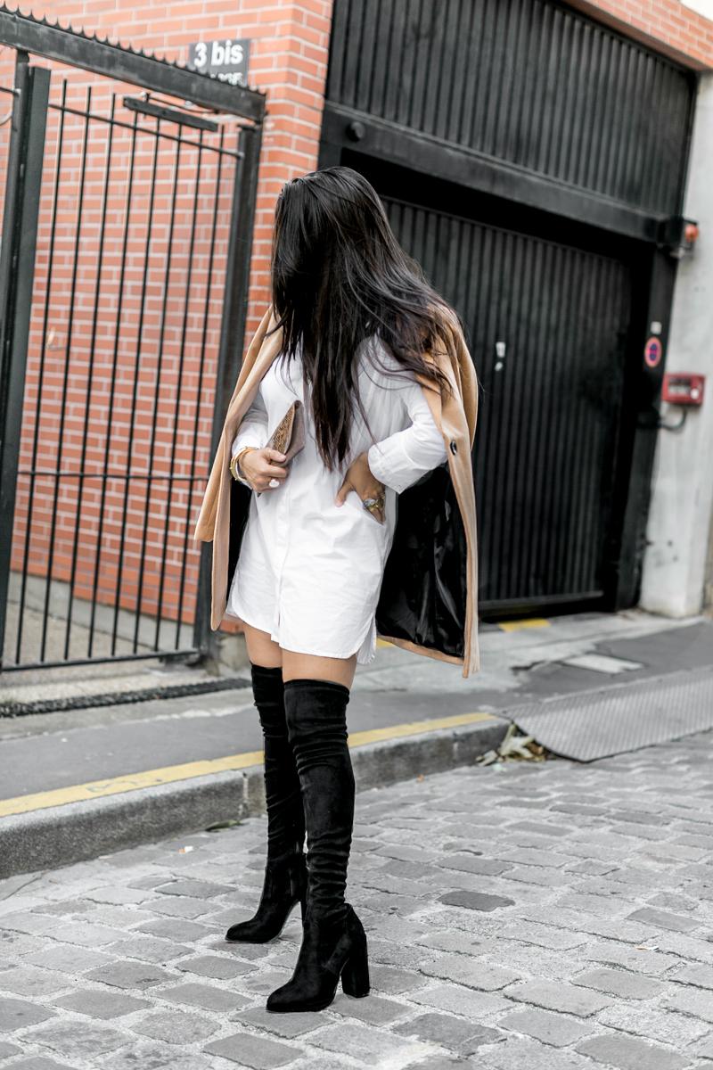 asos-meganvlt-cuissarde-chemise-robe