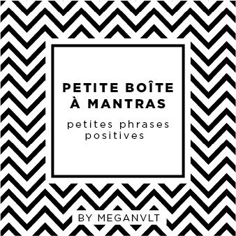 boite_mantras_meganvlt02