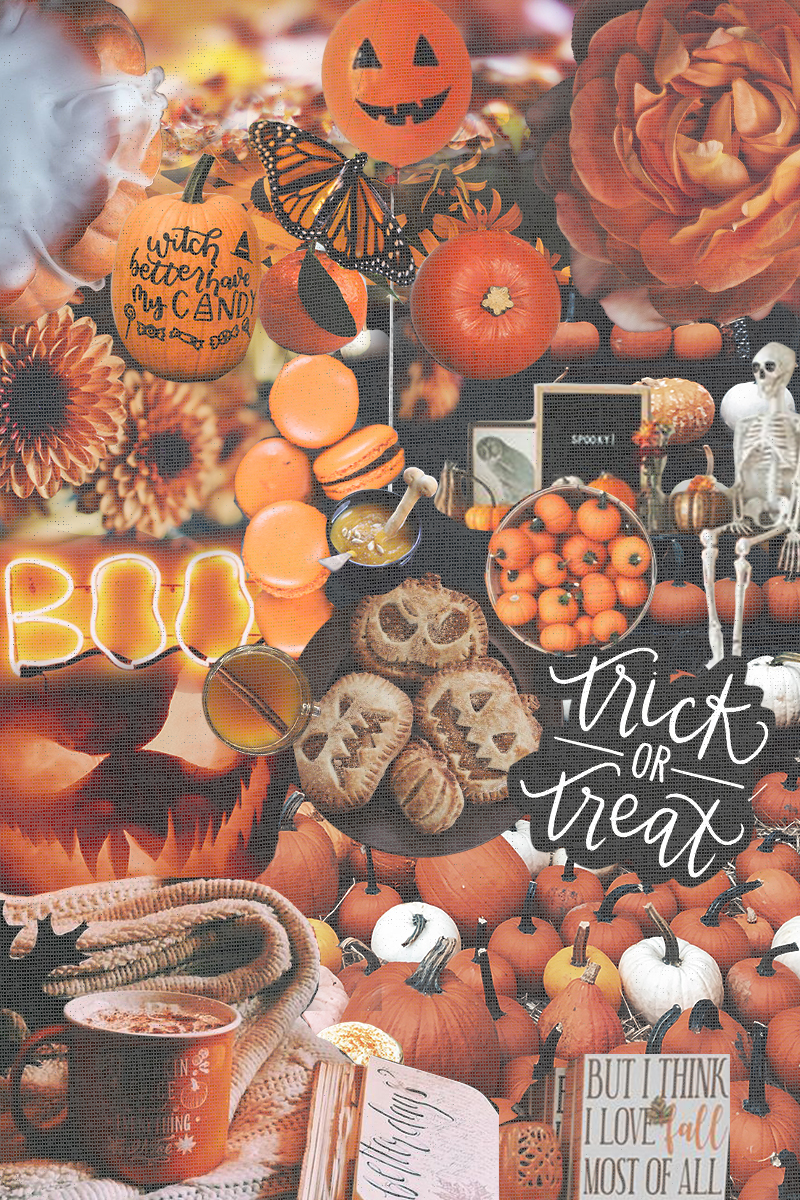 halloween-couv2